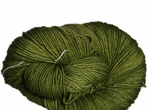 Madelinetosh Tosh Vintage Yarn - Grove (Discontinued)