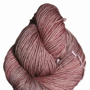 Madelinetosh Tosh Vintage Yarn - Corsage (Discontinued)