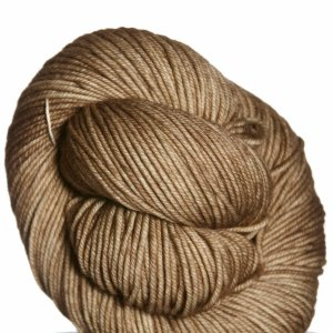Madelinetosh Tosh Vintage Yarn - Teddy Bear (Discontinued)