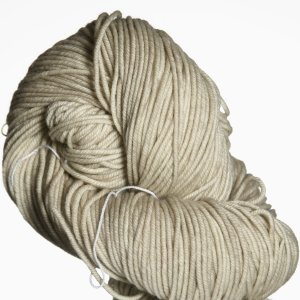Madelinetosh Tosh Vintage Yarn - Luster (Discontinued)
