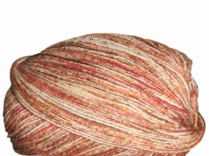 Regia Extra Twist Merino Color Yarn - 9326 Jazz
