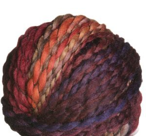 Tahki Taos Yarn - 06 Sunset