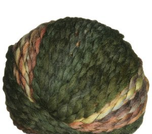 Tahki Taos Yarn - 08 Meadow