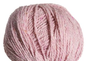 Tahki Tara Tweed Yarn - 03 Petal Pink Tweed (Discontinued)