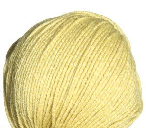 Classic Elite Chesapeake Yarn - 5912 Meyer Lemon