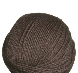 Classic Elite Chesapeake Yarn - 5938 Bracken