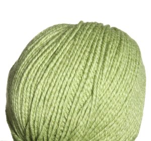 Classic Elite Chesapeake Yarn - 5981 Tendril Green