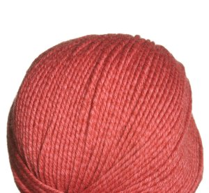 Classic Elite Chesapeake Yarn - 5985 Orange