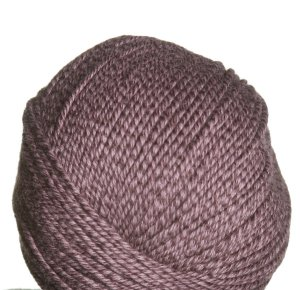 Classic Elite Chesapeake Yarn - 5995 Rossetti Purple