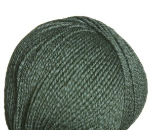 Classic Elite Chesapeake Yarn - 5997 Metro Green
