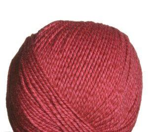 Classic Elite Chesapeake Yarn - 5955 Shanghai Red