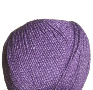Classic Elite Chesapeake Yarn - 5979 Catawba Grape