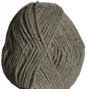 Plymouth Encore Chunky Yarn - 1405
