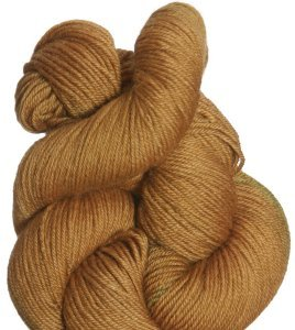 Lorna's Laces Shepherd Sock Yarn - Harvest