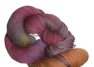 Lorna's Laces Shepherd Sock Yarn - Motherlode