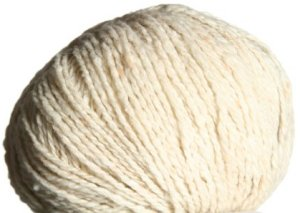 Tahki Tara Tweed Yarn - 01 Oatmeal Tweed (Discontinued)