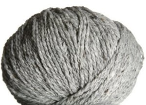 Tahki Tara Tweed Yarn - 02 Fog Tweed (Discontinued)