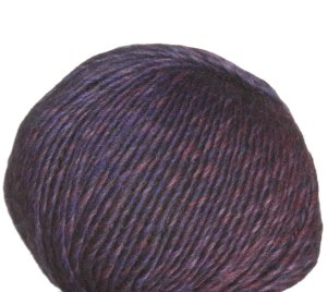 Nashua Shenandoah Yarn - 03 Purple