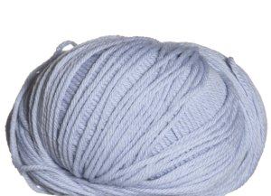 Rowan Pure Wool Aran Yarn