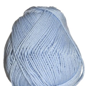 Regia Silk Yarn - 051 Light Blue