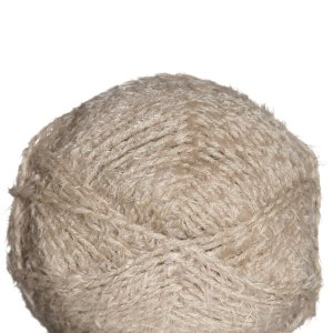 Regia Softy Yarn