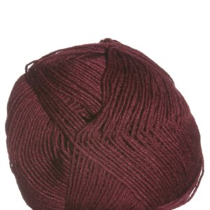 Regia 4 Ply Solid Yarn
