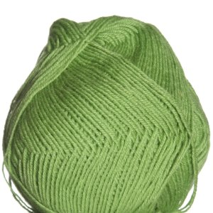 Regia 4 Ply Solid Yarn - 1092 Fern