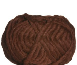 Schachenmayr select Highland Alpaca Yarn - 2912 Dark Brown