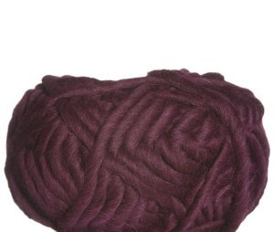 Schachenmayr select Highland Alpaca Yarn - 2933 Burgundy