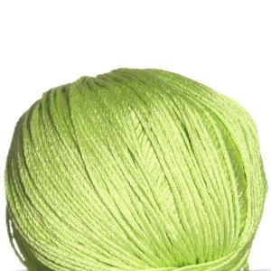 Laines du Nord Mulberry Silk Yarn
