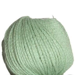 Laines du Nord Royal Cashmere Yarn - 07 Spearmint Green