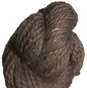 Plymouth Baby Alpaca Grande Tweed Yarn - 3249
