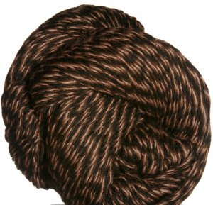 Cascade 220 Yarn - 9556 - Tiger Stripe