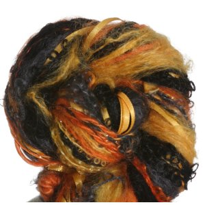 Be Sweet Magic Ball Yarn - Halloween