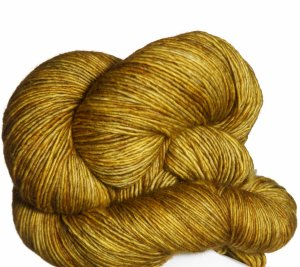 Madelinetosh Tosh Merino Light Yarn - Olivia (Discontinued)