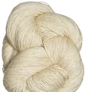 Madelinetosh Tosh Merino Light Yarn - Fawn (Discontinued)