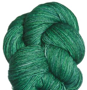 Madelinetosh Tosh Merino Light Yarn - Malachite (Discontinued)
