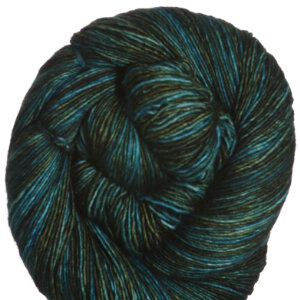 Madelinetosh Tosh Merino Light Yarn - Fjord (Discontinued)
