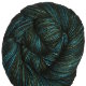 Madelinetosh Tosh Merino Light - Fjord (Discontinued)
