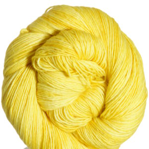 Madelinetosh Tosh Merino Light Yarn - Butter (Discontinued)