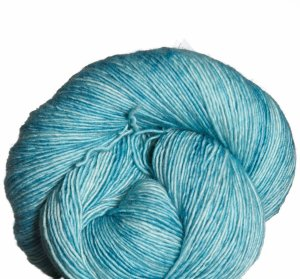 Madelinetosh Tosh Merino Light Yarn - Windowpane (Discontinued)