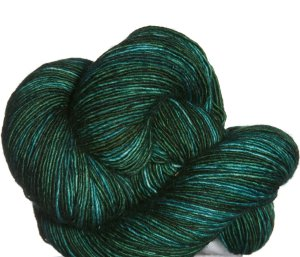 Madelinetosh Tosh Merino Light Yarn - Cedar (Discontinued)