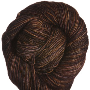 Madelinetosh Tosh Merino Light Yarn - Fig (Discontinued)