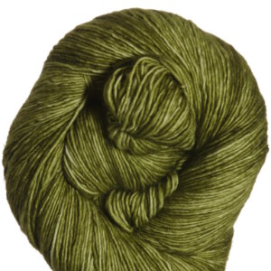 Madelinetosh Tosh Merino Light Yarn - Grove (Discontinued)