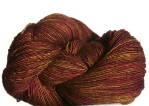 Madelinetosh Tosh Merino Light Yarn - Crumble (Discontinued)