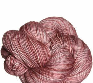 Madelinetosh Tosh Merino Light Yarn - Corsage (Discontinued)
