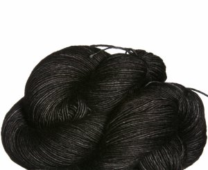 Madelinetosh Tosh Merino Light Yarn - Cloak (Discontinued)