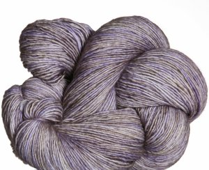 Madelinetosh Tosh Merino Light Yarn - Nostalgia (Discontinued)