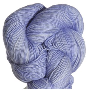 Madelinetosh Tosh Merino Light Yarn - Blue Gingham (Discontinued)