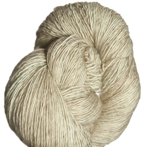 Madelinetosh Tosh Merino Light Yarn - Luster (Discontinued)